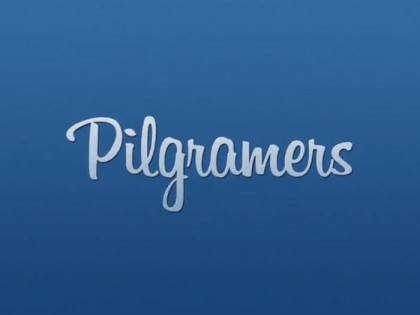 pilgramers