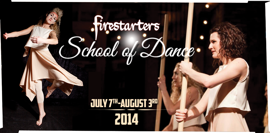 School-of-Dance-Web-Banner