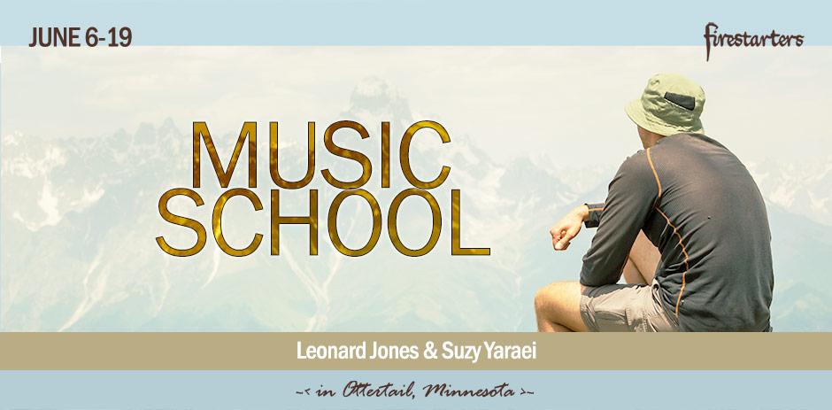 Music-School-banner