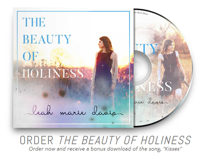 leah-beauty-of-holiness-cd-slider