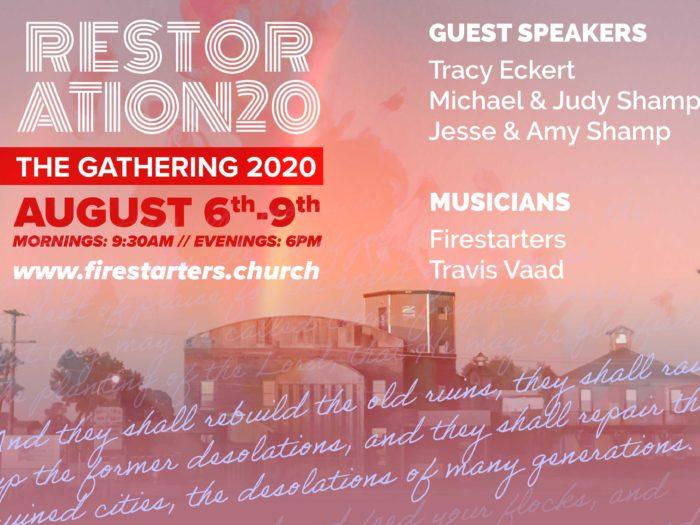 Gathering-2020
